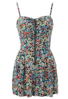 style playsuitsfashionplaysuit, playsuit 2dayslook, playsuit playsuit, zip playsuit, 2dayslook playsuit, playsuit style