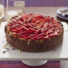 Best Cheesecake Ever!!!