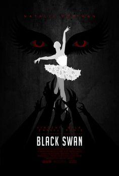 Black Swan - drMierzwiak