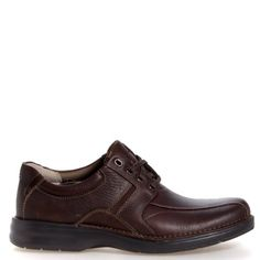 Clarks Men's Northfield Lace-Up (bestseller)