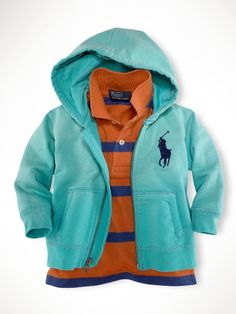 yup this will be in my child's closet