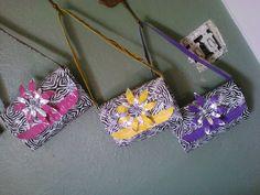 handbagswholesal design, duct tape, coach handbags, designer handbags, match purs