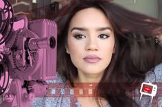 The 6 Best Beauty Videos Of The Week - Check out the latest DIY tutorials and hauls!
