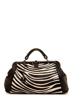 Galaxy Handbag