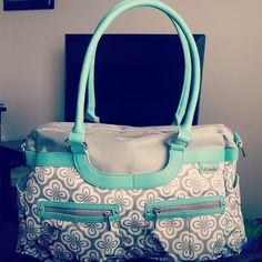 jj cole diaper bags on pinterest diaper bags arbors and tote bags. Black Bedroom Furniture Sets. Home Design Ideas
