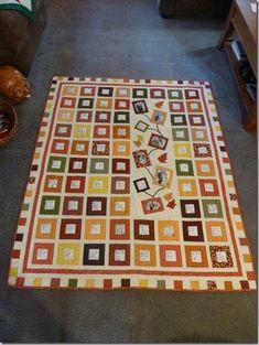 weddings, quilt quiltingidea, wedding quilts, signatur quilt, craft idea, signature quilts, quilt idea, blog, big day