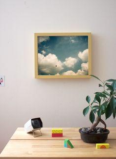 """casa de fifia blog de decoração : Visualizar """"DECORAR COM MALA"""""""