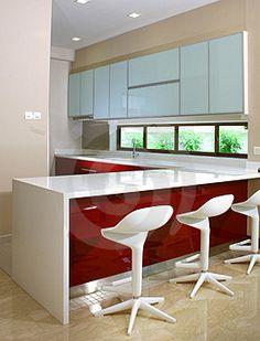 kitchen bar | Kitchen bar stools and kitchen bar counter