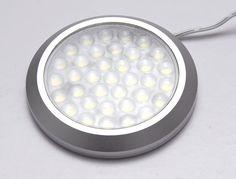 Led lamp dimmen met gewone dimmer
