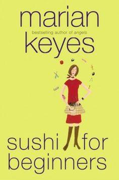 marian key, worth read, book worth, sushi, beginn, irish, fashion magazines, cant beat, diari readalik