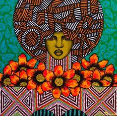 african pattern   Tumblr