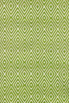 Area rug blanc kitchen, albert rug, outdoor rugs, diamonds, diamond pattern, area rugs, albert diamond, floor rugs, pattern rug