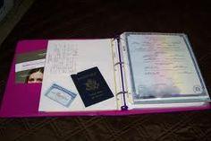 emerg binder, hair colors, emerg info, keys, disast prepared, organ, homes, blog, emerg prepared