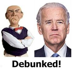 Jeff Dunham (born April 18, 1962) is an American ventriloquist and stand-up comedian who has also appeared on numerous television shows, including Late Sho...