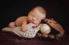 Newborn photography prop Chunky baby blanket crochet photo prop bucket bowl basket wheat oatmeal. $24.50, via Etsy.
