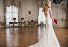 ASK Wedding Dresses