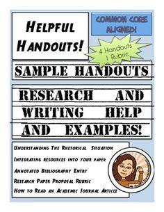 Reflective essay topics list