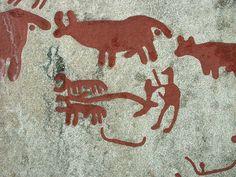 File:Aspberget rock carving Sweden 6.jpg