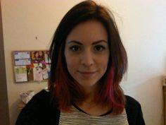 Hii gemma! :) @Gemma Styles