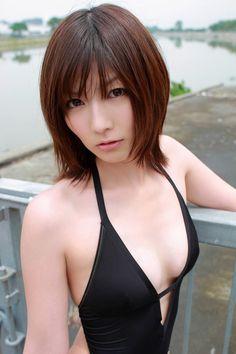 京本有加の画像 p1_17