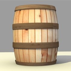 French Oak Barrels Barrel Download Number Daily Updated Free