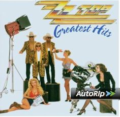 Amazon.com: Greatest Hits: Music