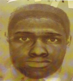 The Pottstown Police Department is looking for the man pictured in connection with Aggravated Assault and Rape. The suspect is a black male in his 20s - 30s, clean cut, medium build with light brown or hazel eyes. Anyone who recognizes this man is urged to call Dect. Mark Wicerksham or Dect. Heather Long at 610-970-6570. Information provided by the Pottstown Police Dept. on 04/02/13