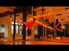 pole goal, pole trick, pole dancer, pole inspir, janiero