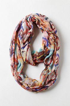 tempera ikat, ikat loop, cloth, accessori, color