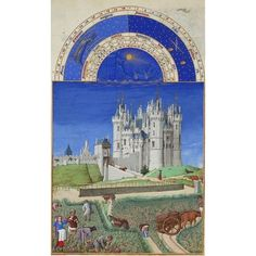 http://onditmedievalpasmoyenageux.fr/wp-content/uploads/2011/12/tres-riches-heures-duc-berry-septembre-musee-conde.jpg