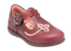 Girls First Walking Shoes on Pinterest