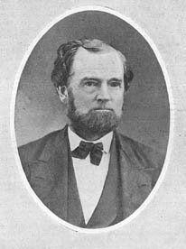 Gaslamp History: Namesake of Horton Plaza, Alonzo Horton develo...
