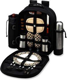 backpacks, blanket, eco picnic, backpack cooler, picnics, picnic backpack, gift idea