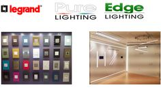 A New Way Of Lighting On Pinterest Lighting Indirect Lighting And Textured