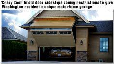 Kd garage door makeover ideas on pinterest garage for 17 ft garage door