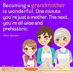 #grandparents #grandmother #grandfather #grandma #grandpa #quotes