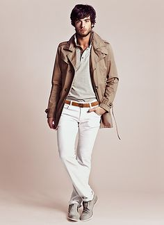 Daily mens outfit from http://findgoodstoday.com/mensfashion