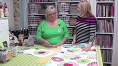 holt circl, quilting tutorials, quarter shop, lori holt, fat quarter, circl ruler, circl quilt, circle quilts, quilt tutori