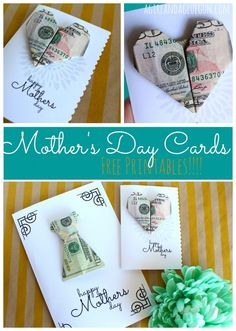 father day, mothers day cards, fathers day cards