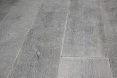 Gray floor wood on pinterest grey wood floors wood for 180 water street 9th floor