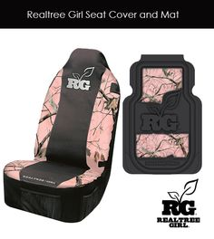 Car Seat Covers On Pinterest Seat Covers Car Seat