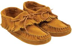 Wyandot Confederacy Moccasins - Ladies' Low Tops  Authentic Native American Indian store.