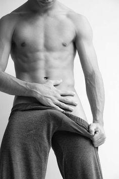 sweat pants boy
