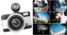 i want all cameras