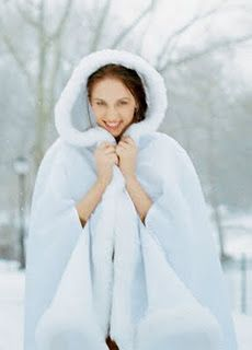 cover up, wedding dressses, winter wedding dresses, cape, fur