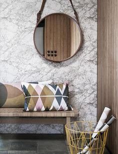 ferm living autumn / winter 2012 by the style files, via Flickr