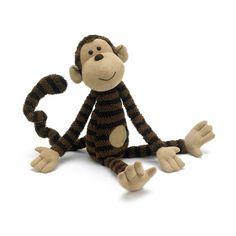 Jellycat Maximilian Monkey