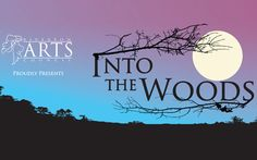 Into the Woods 2 Adult Tickets for the Price 1, $10