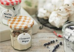 make your own jar tags