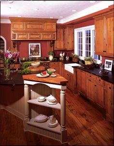 granite colors, floor, cabinet colors, little kitchen, kitchen corner, kitchen ideas, corner shelves, island, kitchen cabinets